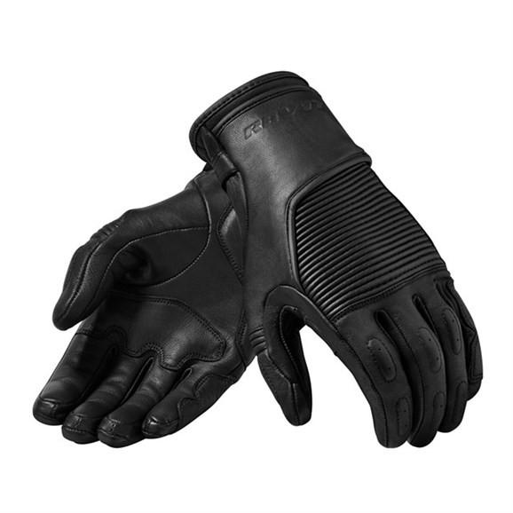 Revit Motorradhandschuhe Handschuhe Bastille