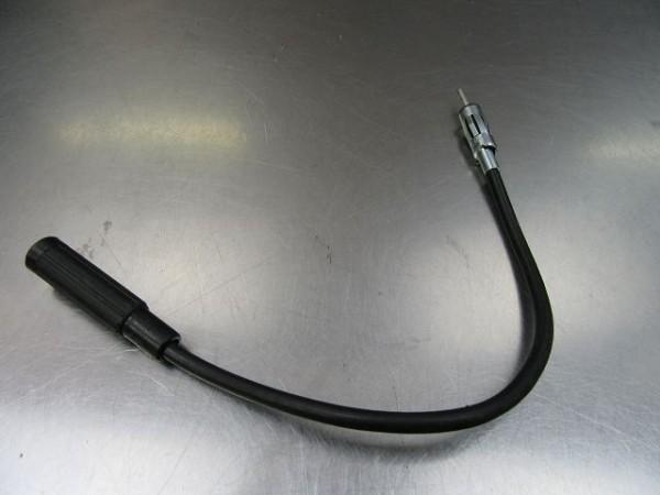 BMW K75 Antennenkabel Adapterkabel 7661623 K 75