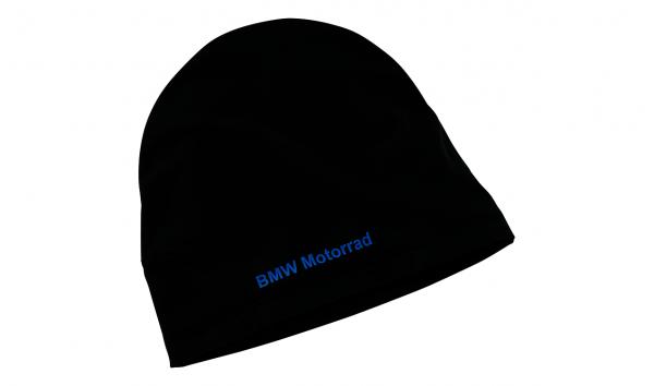 BMW Motorrad original Helmmütze Mütze Hat Ride