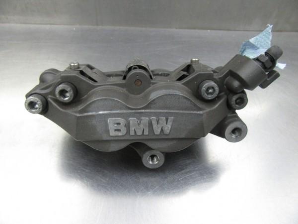 BMW R 1200 RT ST S Bremssattel Bremszange vorne rechts Tokico R 1150 RT GS Adve K1200S R1100S