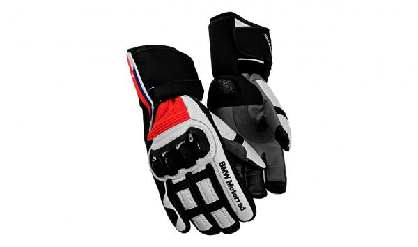 BMW Motorrad Handschuhe ProRace