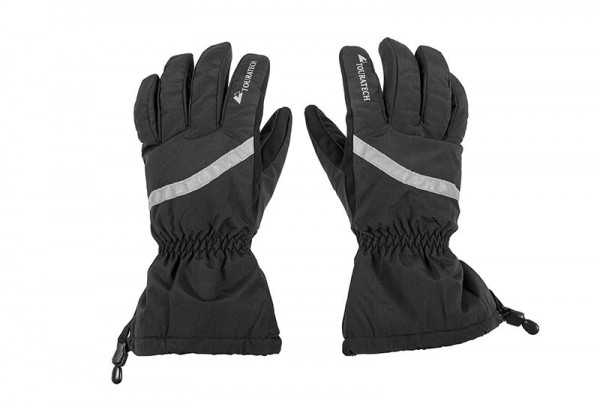 Handschuh Touratech Guardo Rain