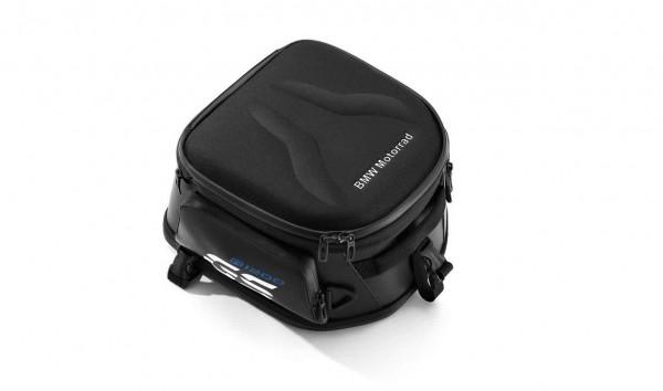 BMW K50 R1200GS R1250GS LC Tasche Hecktasche für Soziussitz R 1200 1250 GS LC