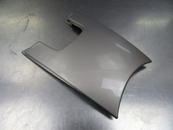 BMW K1200LT Blende Verkleidung Tankabdeckung K 1200 LT