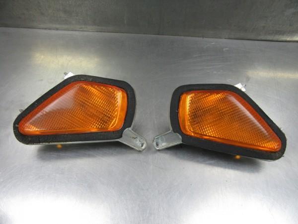 BMW K1100LT original Blinker Blinklicht Blinkleuchte vorne links/rechts K75RT K 100 LT RT