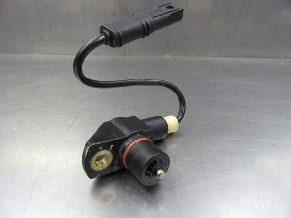 BMW R1200GS + Adventure Kurbelwellensensor Sensor Kurbelwelle F 800 S ST GT