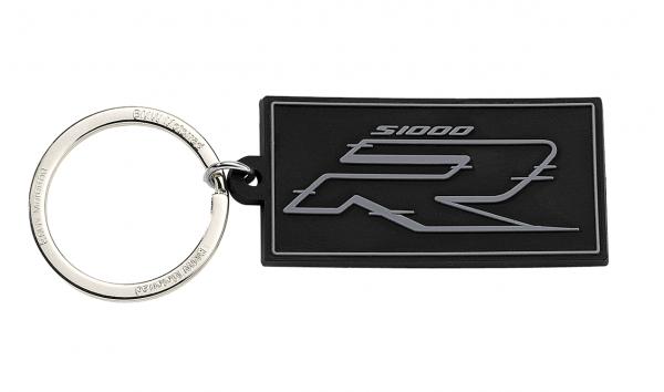BMW Motorrad Schlüsselanhänger S1000R