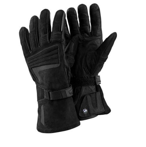 BMW Handschuh Handschuhe Atlantis anthrazit