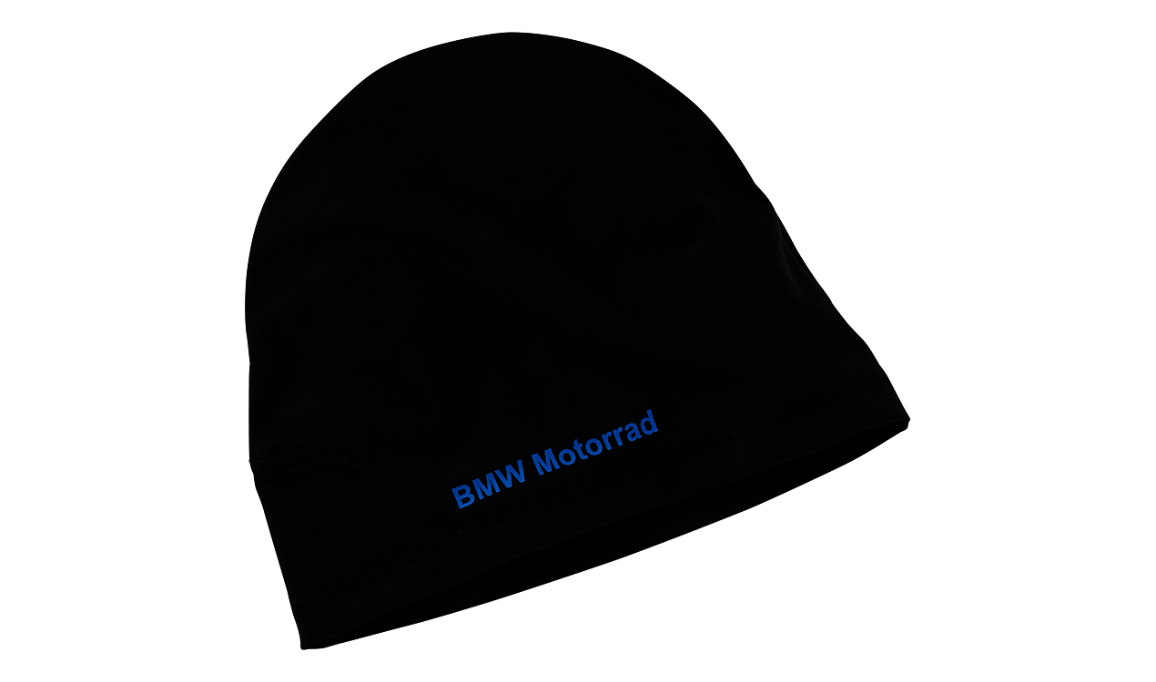 bmw motorrad original helmm tze m tze hat ride caps. Black Bedroom Furniture Sets. Home Design Ideas