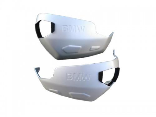 BMW R 1200 GS Adve R Zylinderkopfhaubenschutz Ventildeckel Schutz R nineT