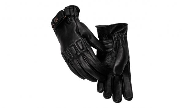 BMW Motorrad Handschuhe BoxerTorque, Herren