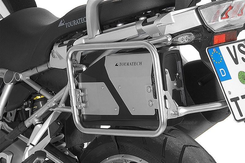 Bmw R1200gs Lc Adventure Lc Werkzeugbox F 252 R Zega Pro2 Koffer Und Sondersysteme Werkzeug