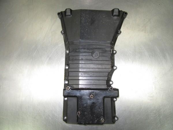 BMW K 75 RT S Kettenkastendeckel Motor Deckel K 100 RT LT RS