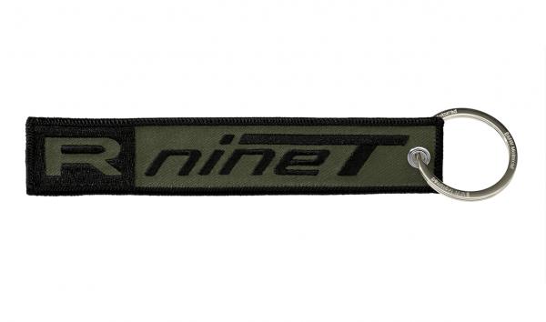BMW Motorrad Schlüsselanhänger R nineT
