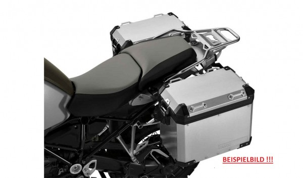 bmw r1200gs lc alu koffer aluminiumkoffer rechts r 1200 gs. Black Bedroom Furniture Sets. Home Design Ideas