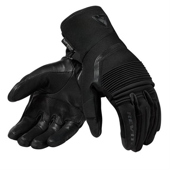 Revit Motorradhandschuhe Handschuhe Drifter 3 H2O