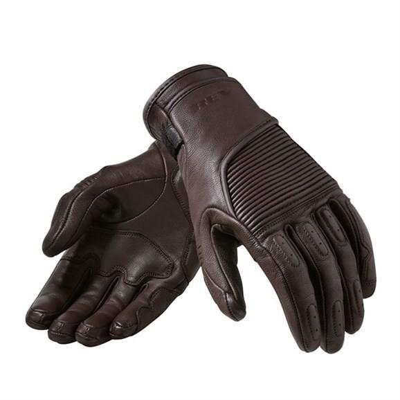 Revit Motorradhandschuhe Handschuhe Bastille Ladies