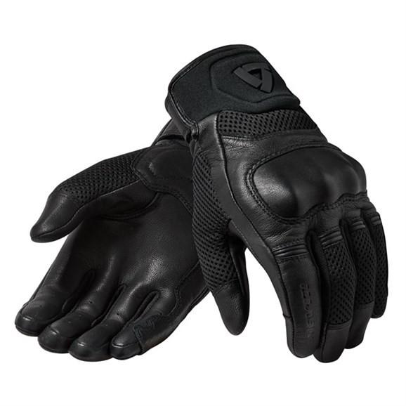 Revit Motorradhandschuhe Lederhandschuhe Handschuhe Arch