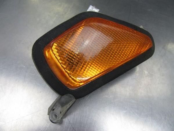 BMW K1100LT original Blinker Blinklicht Blinkleuchte vorne rechts K75RT K 100 LT RT