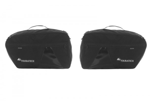 Innentaschen für Koffer links und rechts für BMW R1250RT/ R1200RT ab 2014 (1Paar)