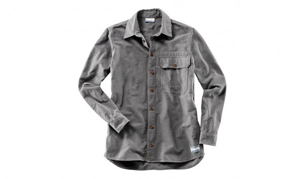 Bmw Motorrad Hemd Pocket Herren Grau Neu Shirts Pullover