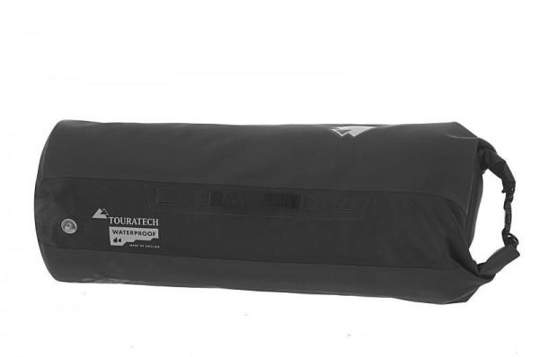 Packsack MOTO Größe L 59 Liter schwarz by Touratech Waterproof