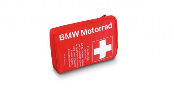 BMW Motorrad Reise Set Erste Hilfe Set NEU