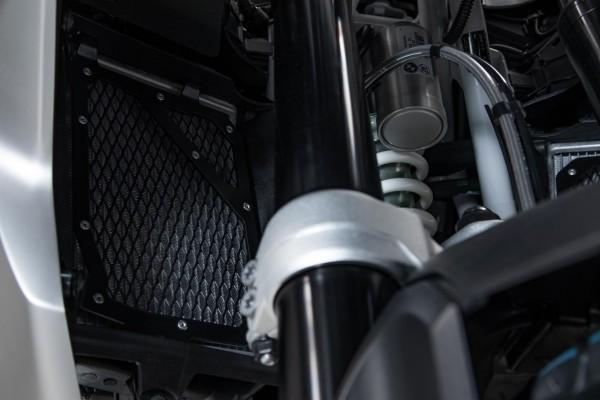 Kühlerschutz Kühlergitter BMW R 1250 GS 1G13 (K50) (18-20)