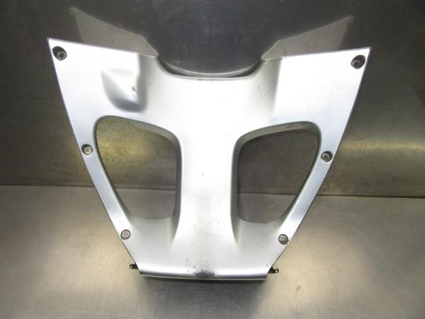 BMW K1200LT Motorspoiler Unterfahrschutz Verkleidung Motor Spoiler Mitte K 1200 LT