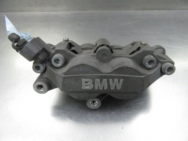 BMW R 1200 RT ST S Bremssattel Bremszange vorne links Tokico R 1150 RT GS Adve K1200S R1100S