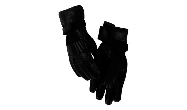 BMW original Handschuh Handschuhe Allround Unisex