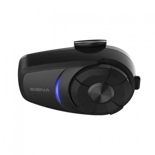 headset sena 10s bluetooth kommunikationssystem sprechanlage duo set ebay. Black Bedroom Furniture Sets. Home Design Ideas
