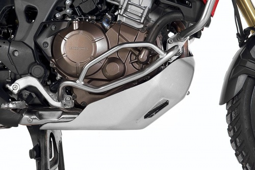 Motor Protection Rally For Honda Crf1000l Africa Twin