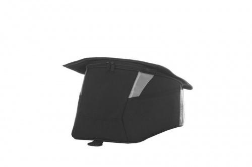 bmw r 1200 r lc tankrucksack ambato pure f r r1200r lc. Black Bedroom Furniture Sets. Home Design Ideas