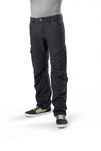 bmw pantalon de moto pantalon moto t ville hommes neuf ebay. Black Bedroom Furniture Sets. Home Design Ideas