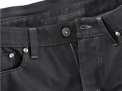 bmw motorcycle women 39 s pants biker trousers fivepocket. Black Bedroom Furniture Sets. Home Design Ideas