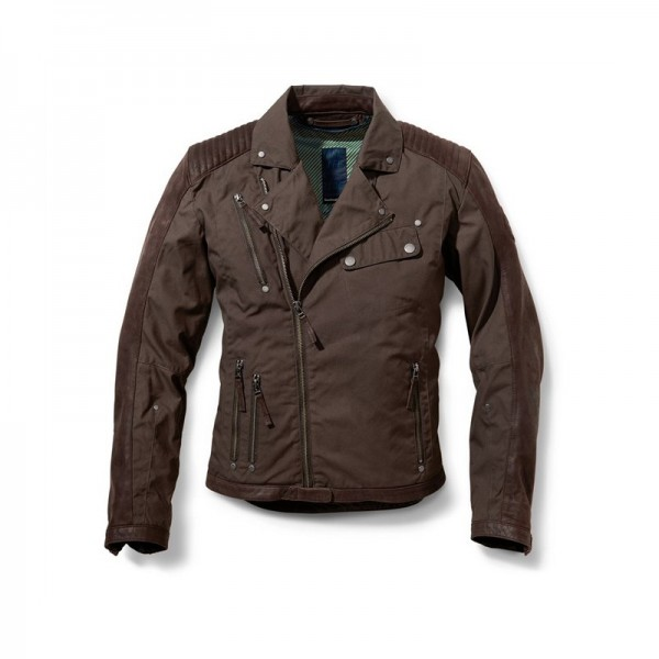 Bmw Motorcycle Jacket >> Details About Bmw Motorcycle Jacket Sandiego Men S